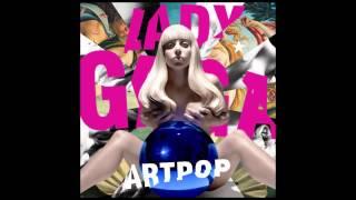 Watch Lady Gaga Sex Dreams video