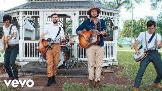 Download Lagu Morat, Juanes - Besos En Guerra Gratis STAFABAND