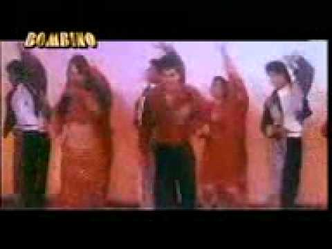 Launda Badnaam Hua Laundiya Tere Liye video