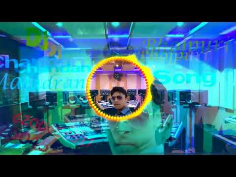 2018 ka new hit song Dilbar Dilbar Hindi DJ Chandan Raja madrana