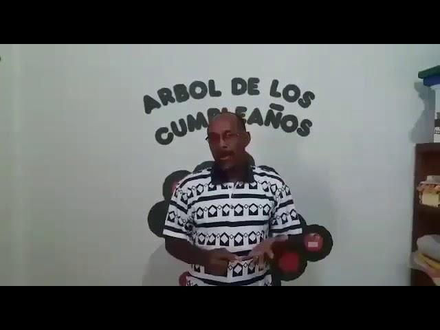 Sobre a perda da Liberdade Religiosa na Bolívia. O testemunho de um missionário.