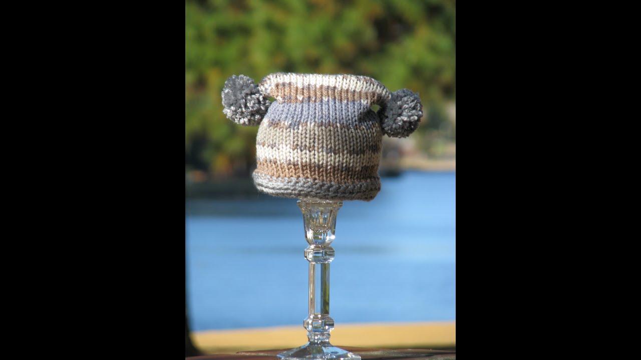 Knitting Machine Patterns Free