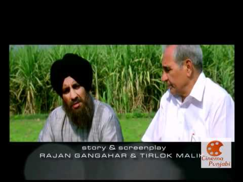Khushiyaan – upcoming punjabi movie official trailer Feat Deep Dhillon – cinemapunjabi.com