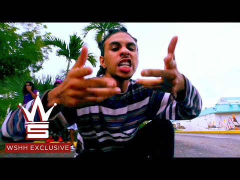 """Robb Bank$ """"Pressure"""" (WSHH Exclusive - Official Music Video) MP3"""