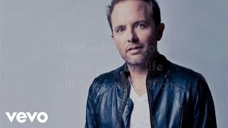 Watch Chris Tomlin I Will Follow video