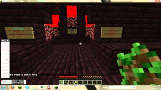 minecraft cracked/non premium server 1.4.5