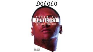 Diz - Dololo (Official Audio)