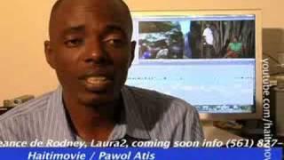 Haitimovie Valentin C Lustra Critics