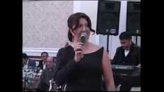 Asiq Namiq,Oz Konsertinde. Asiq Sayyad, Asiq Qelender,Asiq Demir Asiq Tebriz,Birlikde konsert 2014.