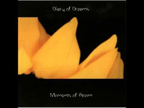 Diary Of Dreams - Reality Of Mine