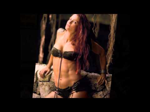 Amy Dumas - 'home By The Sea' .wmv video