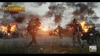 """Winner Winner Chicken Dinner""//PUBG MOBILE LIVE//Squad ACE RANK PUSH (Hindi,Bengali)"