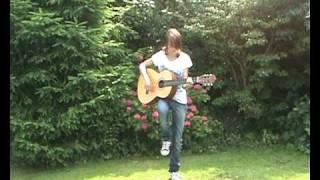 Lecciones de holandés con canciones (ya sabiendo inglés)