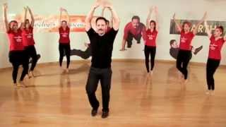 Cardio Relief - Mickey Mehta's WOW Woman Workout