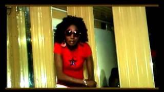 Oumie Ngum: Sama Yaye
