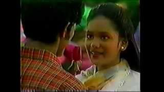 Classic BTV commercial- close up