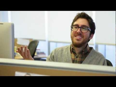 Jake and Amir: Homeland