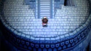 Pokemon White Walkthrough: Onward to Celestial Tower!
