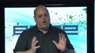 SharePoint 2013 on Windows Azure