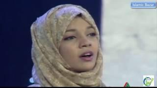 Best bangla islamic song ।  হে মদিনা হে মদিনা স্বপ্নের...........। praise of Rasul