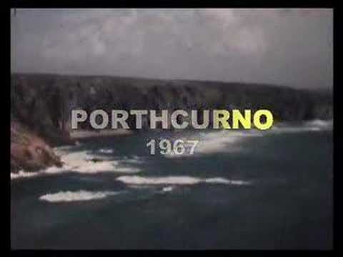 PENZANCE 1967