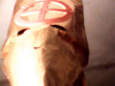 vídeo extra, de; mensajero de dios uno