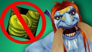 MY WORST WOW GOLD MISTAKE (World of Warcraft)