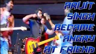 download lagu Arijit Singh  Angry Moment  Shocking   gratis