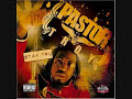 Off The Chain - Pastor Troy