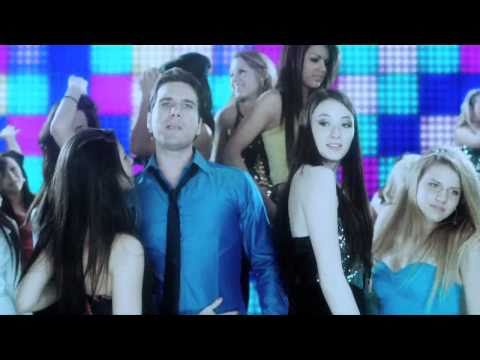 Jon Lajoie - Pop Song Music Videos