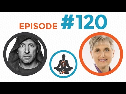 Podcast #120 - Dr. Terry Wahls on Mitochondria, Health & Vegetables - Bulletproof Radio