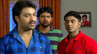 Priyamanaval Episode 167,  04/08/15