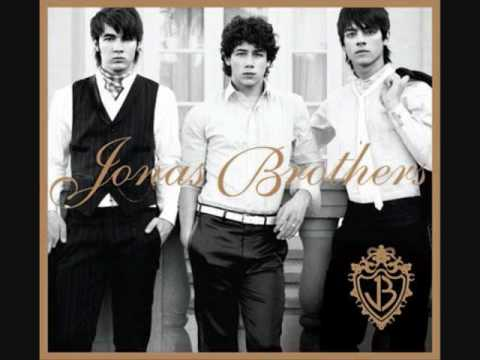 That's Just the Way We Roll: Jonas Brothers Music Videos