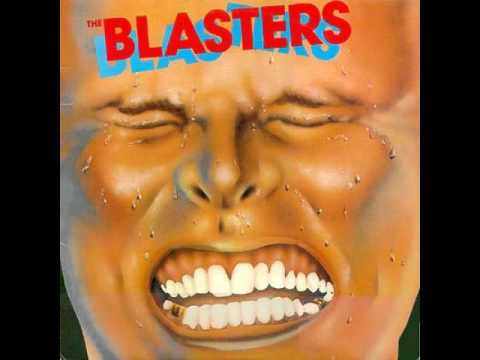 Blasters - Hollywood Bed