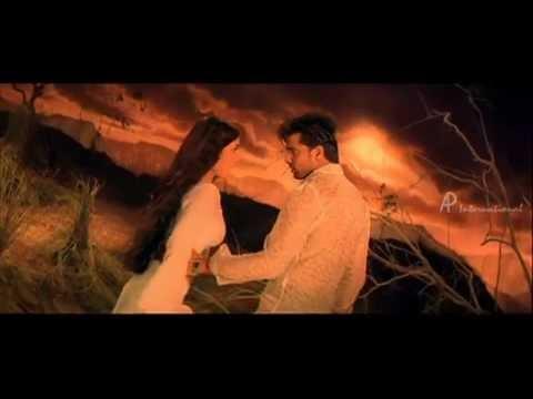 Whistle- Azhagiya Asura Song video