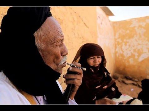 La dernière colonie, Le peuple oublié du Sahara occidental ARTE Documentaire