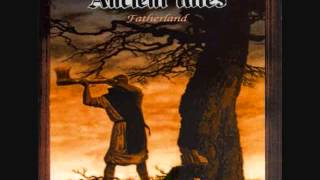 Watch Ancient Rites The Seducer video