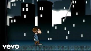 Vídeo 40 de Leela