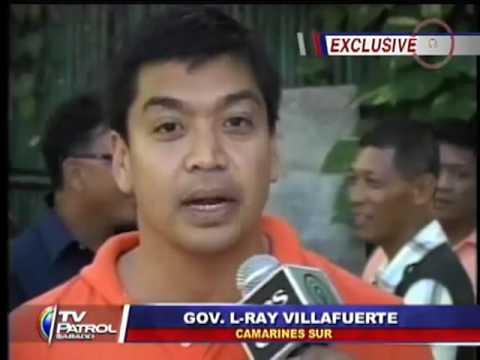 listahan ng mga halimbawa ng epikong tagalog