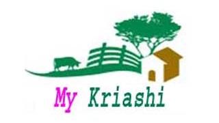My krishi চ্যানেল টেলার