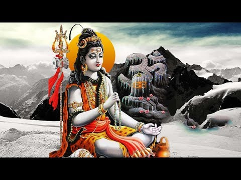 Holy Chants Of Shiva And Shakti - Amba Pancharathnam video