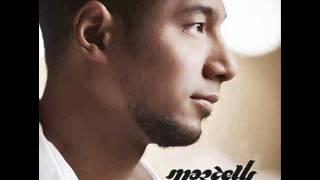 Download Lagu Marcell - mau di bawa kemana (Indo-pop) Gratis STAFABAND