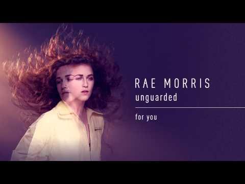 Rae Morris - For You