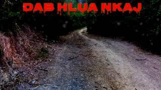 Dab qub hlua nkauj los txau ntshai kawg.11/20/2018