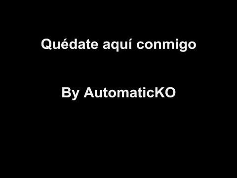 Alexis y Fido Ft Toby love -No debe tocarte with Lyrics