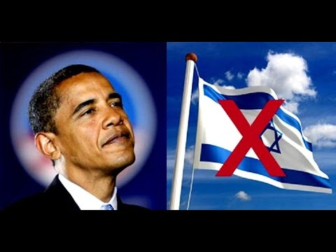 God's End Time Alarm Clock: ISRAEL IS ALONE! Signs of the Times [HD] Latest Breaking News 2016