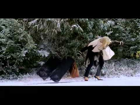 The Holiday (2006) [Trailer]