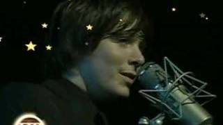 Watch Clay Aiken I Want To Know What Love Is video