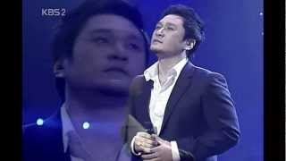 Jk김동욱 My One And Only Love 2004