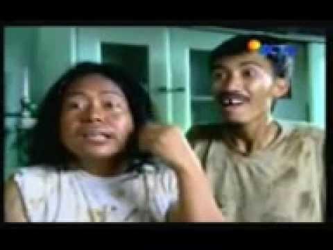 Matrozi (komedi, Movie, Video-clip, Ftv, Sinetron, Iklan).3gp video